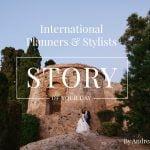 International Wedding Planners