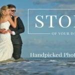 UK WEDDING PHOTOGRAPHERS HANDPICKED