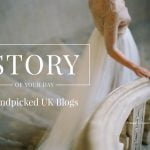 UK wedding blogs Handpicked by Story of Your Day