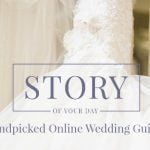 Online wedding guides