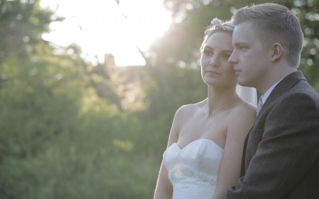 Is a wedding film really worth it?