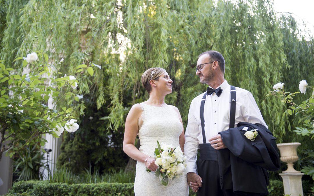Wedding Videography in Australia – A couples' reaction