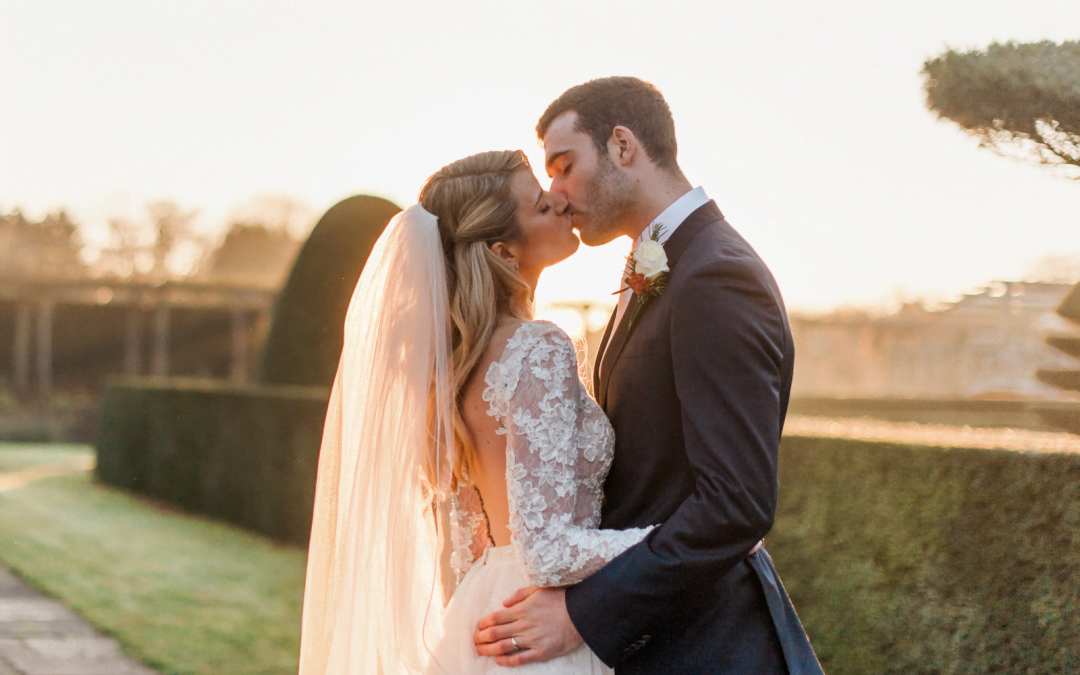 Top tips for choosing your perfect Wedding Videographer