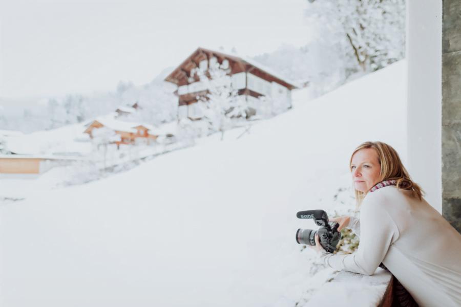 Getting married in Switzerland Emma Wilson Story Of Your Day SWITZERLAND Wedding Videographer