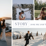 2019 wedding films