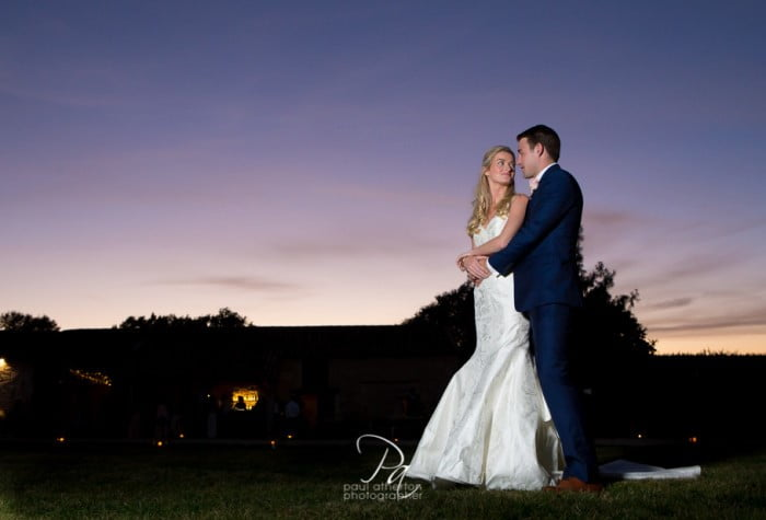 Destination wedding? Take a homegrown videographer with you …