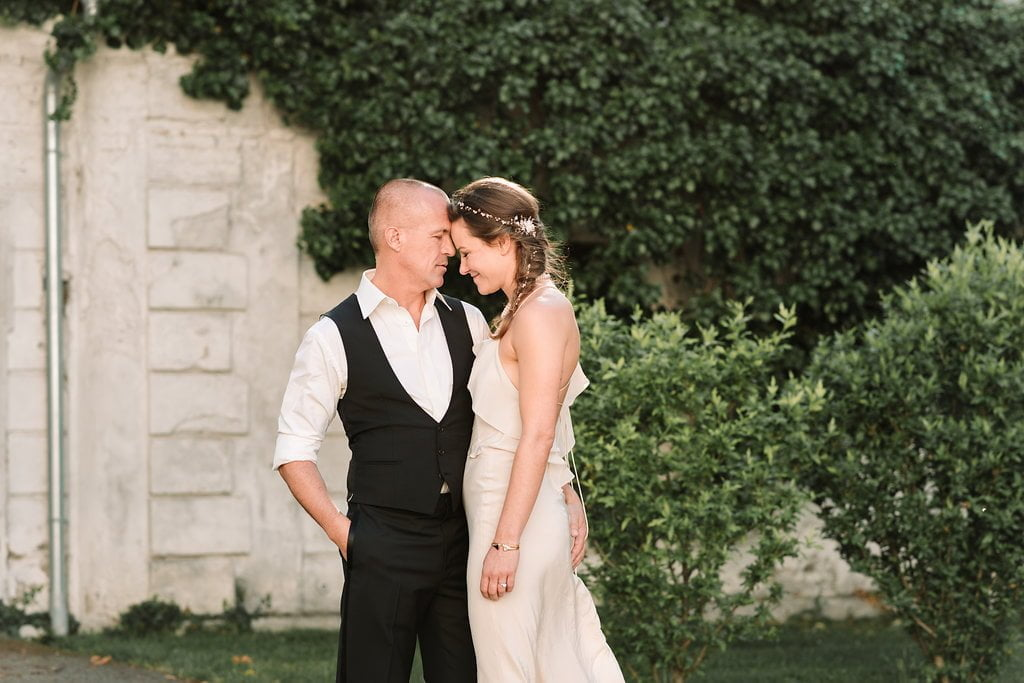 10 Reasons Not To Have A Wedding Videographer Story Of Your Day